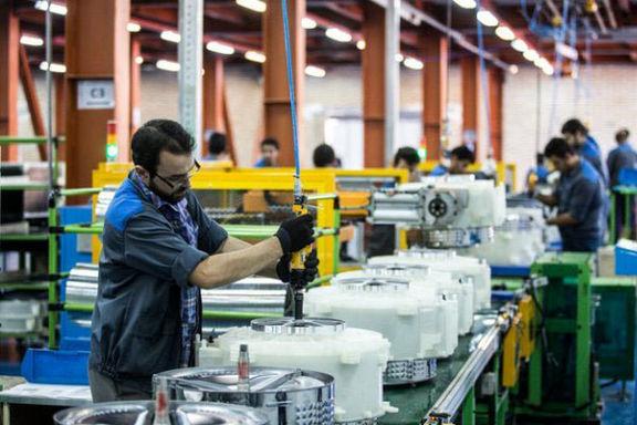 حمایت از پایداری مشاغل و بیمه بیکاری وزارت کار/ جلوگیری از ریزش ۳۰۴هزار شغل