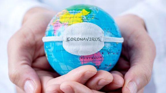 کرونا شرایط اقتصادی جهان را به بحران رساند/همچنان کرونا و رکود اقتصادی ادامه دارد