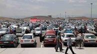 موضوع قیمت گذاری خودرو در کمیسیون صنایع مجلس بررسی شد