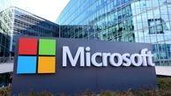 توافق بزرگ مایکروسافت با شرکت نیوآنس آمریکا