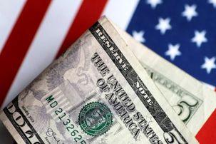 راهکارهای خلاقانه نظام بانکی برای دور زدن تحریم ها
