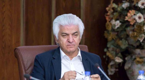 عضو اتاق بازرگانی تهران: حضور دولت و قیمت گذاری دستوری مهمترین عامل ضربه به صنعت خودر است