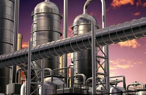صنایع شیمیایی بیشترین ارزش بازار معاملات را از آن خود کرد