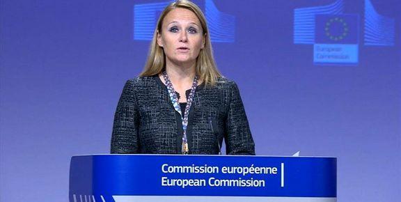 اتحادیه اروپا: تعهدات ما به برجام به پایبندی کامل ایران به این توافق بستگی دارد