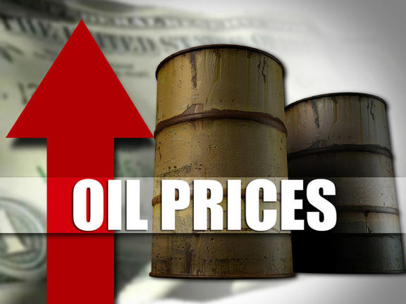 آمریکا به افزایش قیمت نفت در پی تحریمهای ضد ایرانی اعتراف کرد