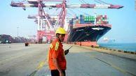 چین برخی شرکتهای خارجی را در لیست سیاه قرار میدهد