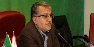 دشت مغان باید از طریق بورس واگذار شود