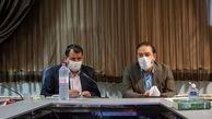 ماهانه ۱۰ میلیون دوز واکسن کرونا از شهریورماه در کشور توزیع میشود