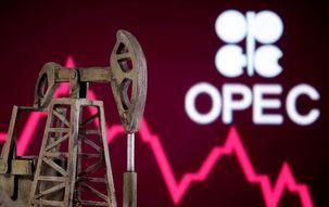در نشست اوپک پلاس چه گذشت؟ / کاهش تولید نفت تمدید شد؟
