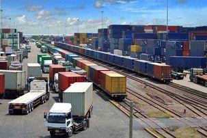 میزان تجارت میان ایران و اوراسیا با افزایش چشمگیری همراه بوده است