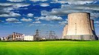 تولید برق بزرگترین نیروگاه کشور ۱۹ درصد افزایش یافت