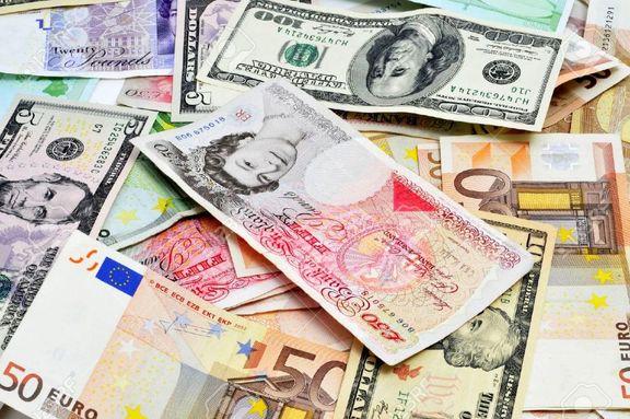 بخش خصوصی پیشنهادات خود را برای ساماندهی نظام ارزی کشور به دولت اعلام کرد