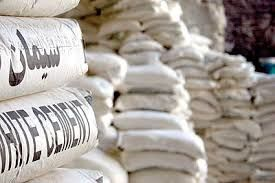 افزایش 333 درصدی عملکرد سیمان اصفهان