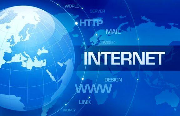 اینترنت خانگی چند استان وصل شد