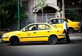 کرایه تاکسی ، اتوبوس و مترو چقدر افزایش یافته است؟