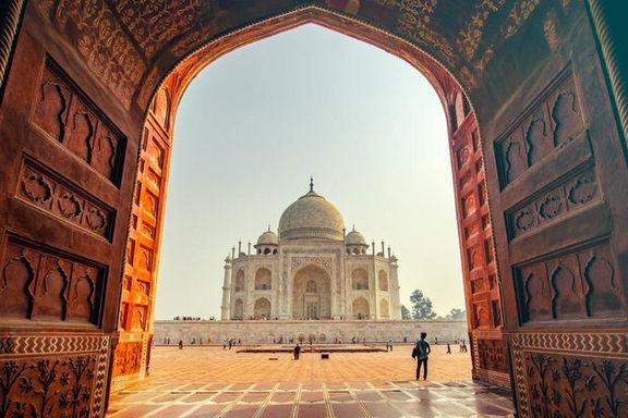 رشد ١٢ درصدى اقتصاد هند در ٢٠٢١