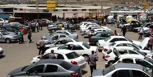 قیمت خودرو های وارداتی و داخلی+ جدول