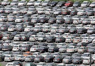 ۱۴ اقدام تاثیرگذار وزیر صمت برای اصلاح صنعت خودرو در سال رونق تولید