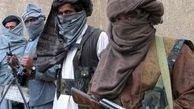 احتمال سقوط شهرستان «پاتو» افغانستان به دست طالبان