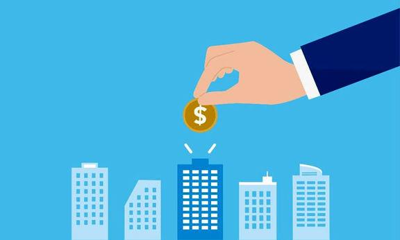 افزایش سرمایه چند شرکت به ثبت رسید