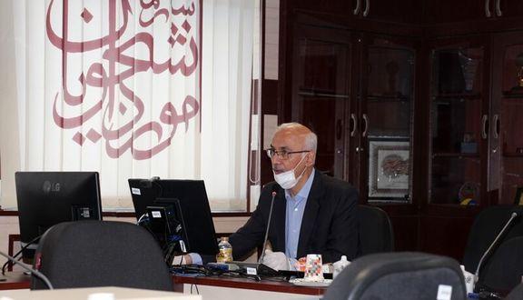 شرط بازگشایی خوابگاه ها از 17 خردادماه اعلام شد
