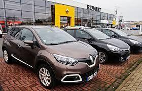 سیتروئن پرفروش ترین خودرو فرانسه معرفی شد