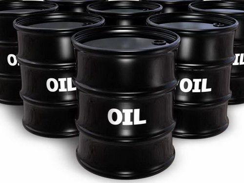 قیمت نفت به ۶۱.۵۴ دلار رسید