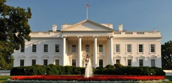 بیانیه کاخ سفید درباره آغاز اعمال تحریمها علیه ایران