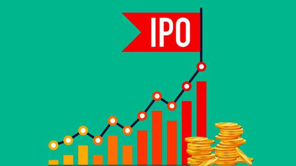 مدیریت عرضههای اولیه در بازار سرمایه بسیار مهم است / کاهش ریسک سرمایهگذاری در بورس با واگذاری عرضه اولیه شرکتهای کوچک به صندوقهای سرمایهگذاری