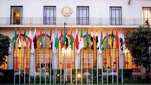 سوریه به اتحادیه عرب باز می گردد