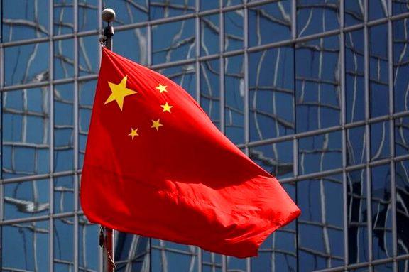 نرخ بیکاری چین در اوج سه ماهه قرار گرفت