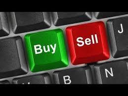 معاملات در بازار سرمایه تغییر می کند