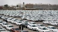 علت ریزش قیمت خودرو چیست؟/ کاهش قیمت خودرو ادامهدار است؟