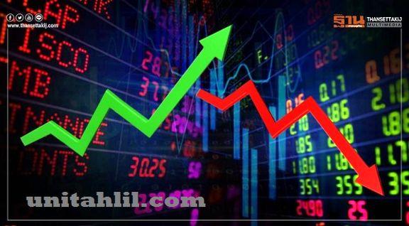 گروه چندرشتهای بیشترین ارزش معاملات بازار را کسب کرد