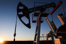 توافق ریاض و مسکو در هاله ای از ابهام/ آیا عربستان و روسیه تولید نفت را افزایش می دهند؟