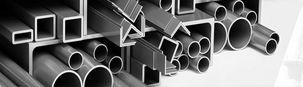 قیمت محصولات فولادی با ارز 13 هزار تومانی هم ارزانفروشی است/ تمامی شرکتهای فولادی شفاف هستند