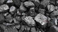 افزایش قیت هفتگی سنگ آهن در بازار چین