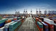 افزایش کشف کالاهای قاچاق توسط گمرک