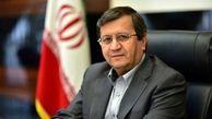 همتی: ایران و روسیه دیگر نیازی به سوئیفت ندارند