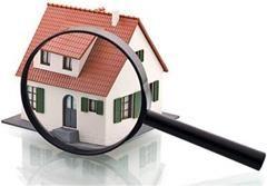افزایش ٢٥,٤ درصدی واحدهای مسکونی پیشبینی شده در پروانههای صادر شده مسکونی