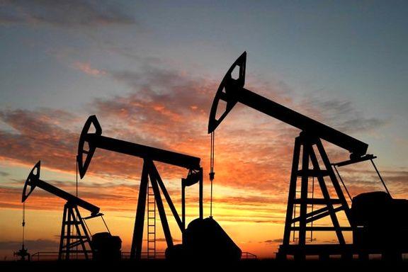 نیاز صنعت بین المللی نفت به ۹۰۰ میدان نفتی جدید