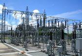 صادرات برق 120 درصد افزایش یافت / پاداش 350 میلیارد تومانی به مردم بابت صرفهجویی