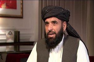 توافقنامه صلح طالبان و آمریکا تا پایان فوریه امضاء می شود