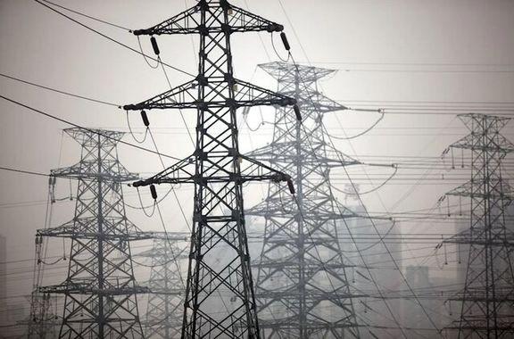 وضعیت وخیم شرکتهای برق چین درپی گرانی زغال سنگ
