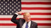 واکنش ترامپ به رای گیری نمایندگان برای کاهش اختیارات جنگی اش