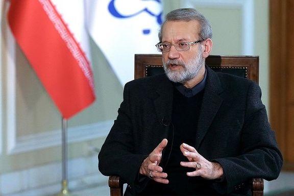 آمادگی شرکت های بزرگ ژاپن برای همکاری با ایران