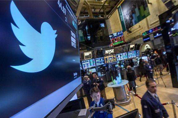 گزارش توئیتر شاخصهای فیوچرز آمریکا را بالا کشید