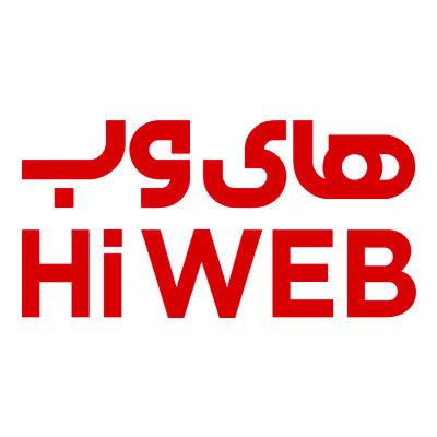 افزایش سرمایه «های وب» رای مثبت گرفت