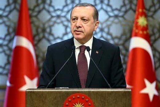 ترکیه کنسولگری های جدید در عراق افتتاح می کند
