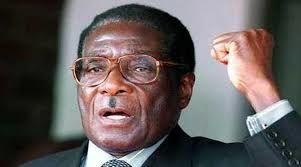 موگابه و نقش او در استقلال زیمباوه